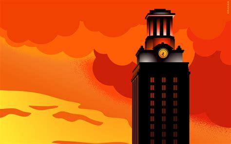 uc themes hd university of texas desktop wallpaper wallpapersafari