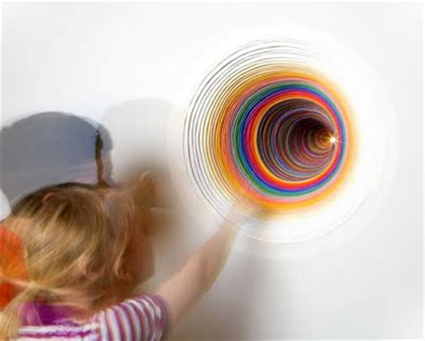 Colored Paper Crafts - beautiful crafts from colored paper 19 pics curious