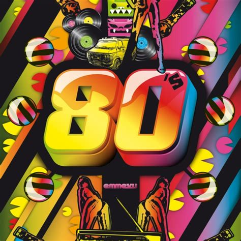 80s Playlist by 8tracks Radio Your S 80 S Playlist 12 Songs