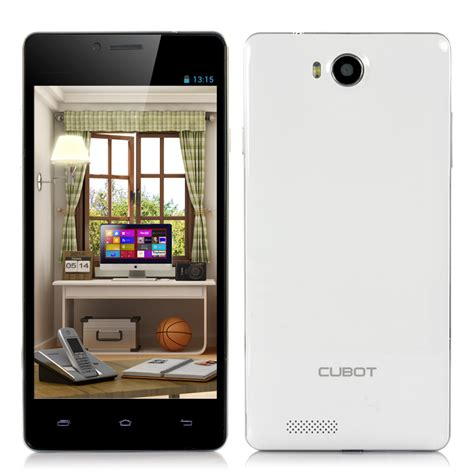 white 2 rom android wholesale cubot s208 phone phone from china