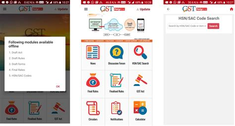 calculator hsn code 8 best gst mobile apps for android and iphone h2s media