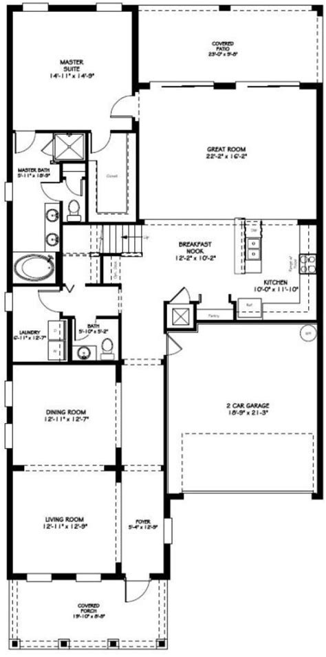 lennar independence floor plan lennar independence floor plan images home fixtures