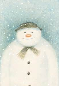 what i learned from a snowman my literary quest