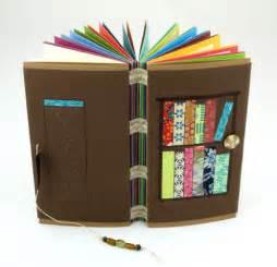 Handmade Book Designs - sharp handmade books a sharp artist s books