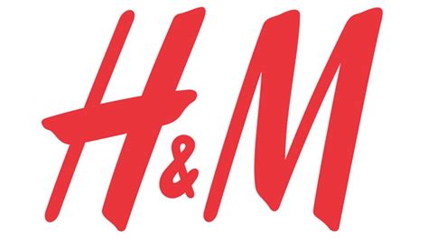 On Our Radar Hm Gets Groovy For h m to open broward location at pembroke lakes mall