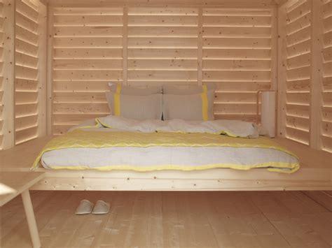 bed and breakfast paris bed breakfast a parigi immersi nel design nordico