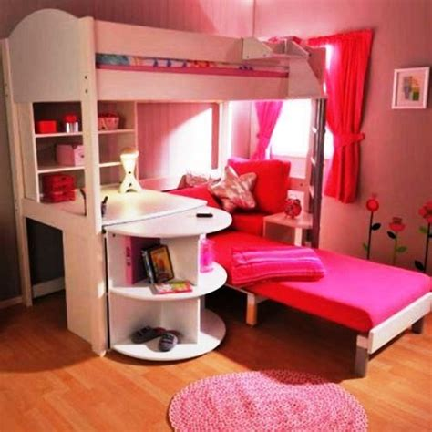 kids bunk bed with desk girls bunk beds with stairs and desk kids bunk bed with