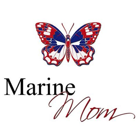 marine mom tattoos 25 best proud quotes on my