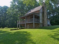 World Indiana Cabins by Laguna House Vacation Rental Home Near The Artists Colony