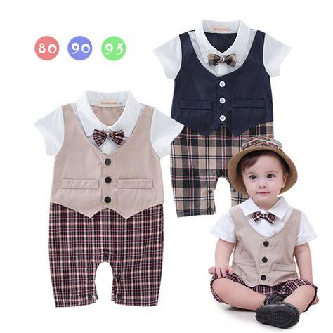 dressy baby boy clothes popular dressy baby boy clothes buy cheap dressy baby boy