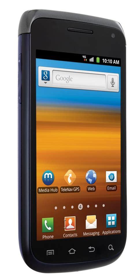 amazoncom samsung galaxy exhibit   mobile  cell phones accessories