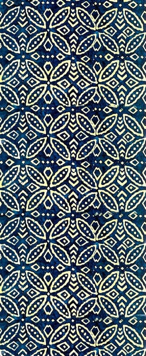 xyz design pattern intricate designs indonesian craft textiles patterns