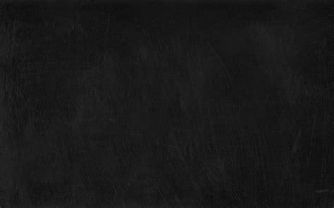 wallpaper blackboard wallpaper minimalism blackboard texture material