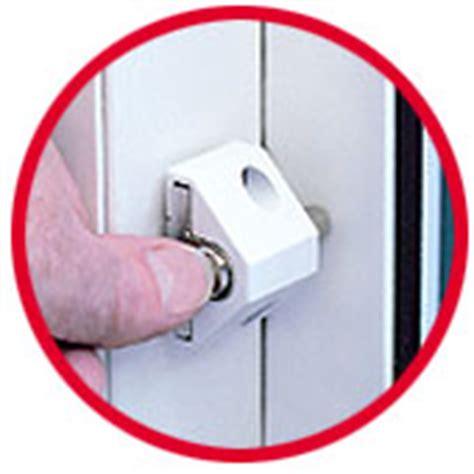 Patio Door Anti Lift Device Window Locks Patio Door Locks General Locks