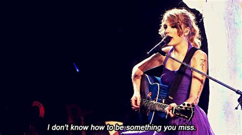taylor swift tour philippines top 10 hugot lines from taylor swift when in manila