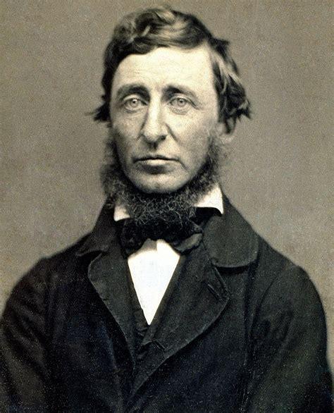 libro nashville 1864 from the henry david thoreau wikipedia