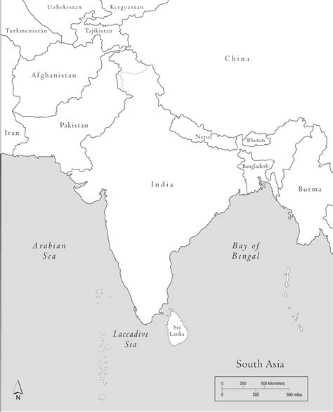 fill in the blank map of asia south asia blank map scrapsofme me