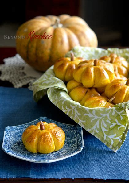 89 best images about thanksgiving ideas on