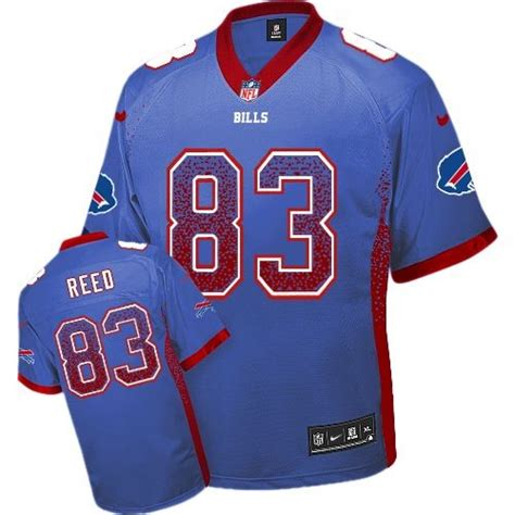 youth blue mario williams 90 jersey new york p 313 nfl buffalo bills royal blue drift fashion nike