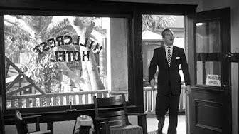 he walked by night 1948 film noir thriller youtube he walked by night 1948 film noir crime thriller hd 24p