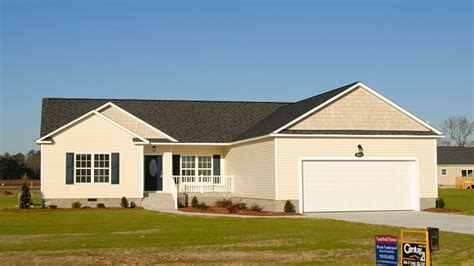 Attached Garage Addition Plans by Brick Attached Garage Addition Attached Garage House Plans