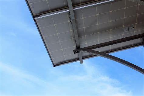 solar awnings ipsun power