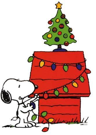 snoopy christmas clipart quotes snoopy christmas charlie brown christmas merry christmas