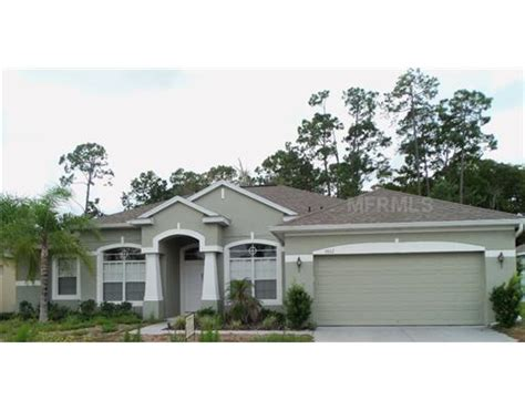 7012 winding lake cir oviedo florida 32765 foreclosed
