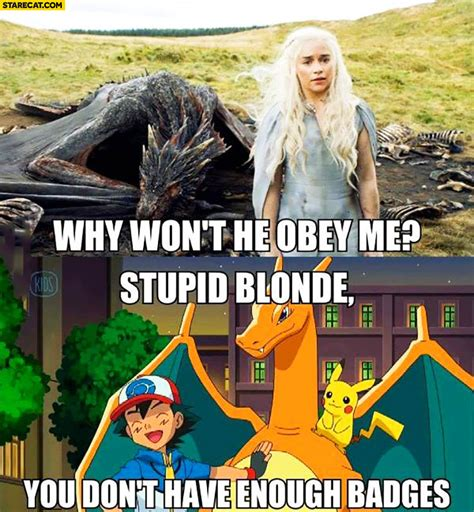 Game Of Thrones Jorah Meme