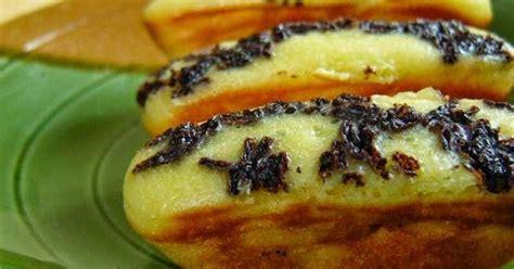 cara membuat makanan ringan mudah resep cara membuat kue pukis praktis mudah kue merupakan