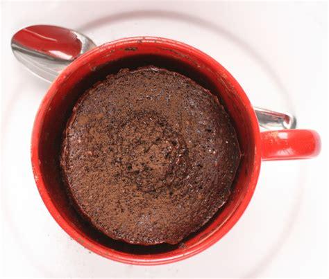 microwave cake microwave chocolate cake durmes gumuna
