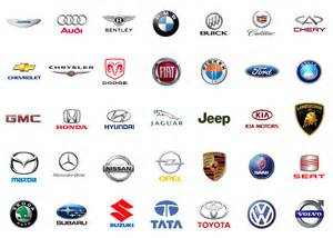 car manufacturers driverlayer search engine