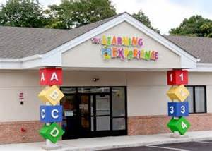 Orlando Floor And Decor all about opening a daycare center care corner