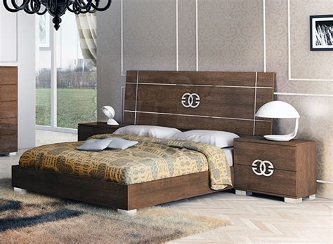 unique master beds lacquered unique quality high end platform bed cape coral