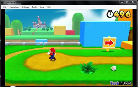 best free nds emulator for android best nintendo 3ds emulator for pc android free