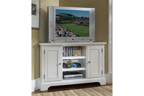 tv cabinet with doors 15 best ideas of corner tv cabinets for flat screens with