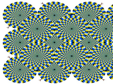 Illusion Of places to see before you die optical illusions