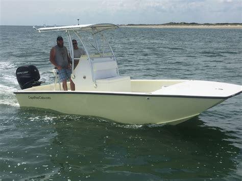 rating aluminum fishing boats aluminum catamaran build thread page 5 the hull truth