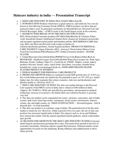 Alternative Transcripts From India For Mba by New Microsoft Office Word Document 4