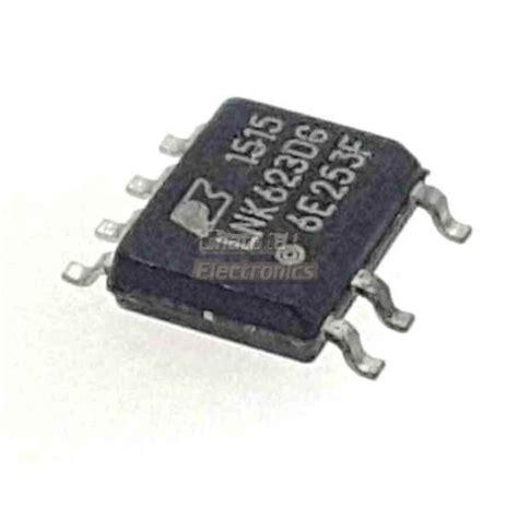 Ic Power Lm318n lnk623dg switching power supply ics 5w