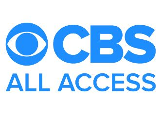 cbs all access review & rating | pcmag.com