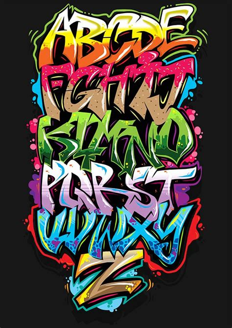 imagenes nike graffiti 25 best ideas about graffiti on pinterest is graffiti