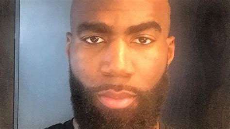 head shaved for surgery malcolm jenkins shaved his head after having surgery on