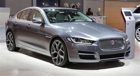 jaguars usa jaguar usa announces specs for 2016 xe 180hp diesel confirmed