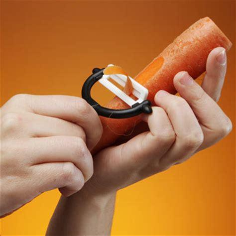 Pisau Untuk Memotong Daging how is your kitchen pisau dan kegunaannya