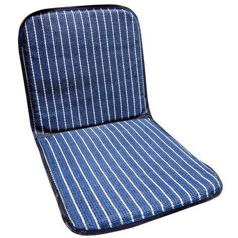 ventilated seat cushion office chair kool kooshion standard size ventilated seat cushion