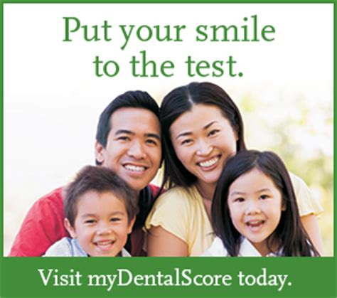 Does Comfort Dental Accept Medicaid by Comfort Plus Family Dental