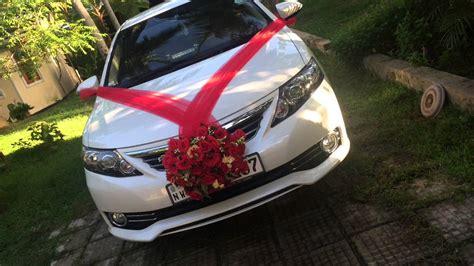 wedding car kurunegala vip wedding cars in kurunegala kandy