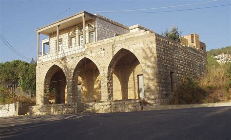 home design gallery lebanon old lebanese houses architecture joy studio design