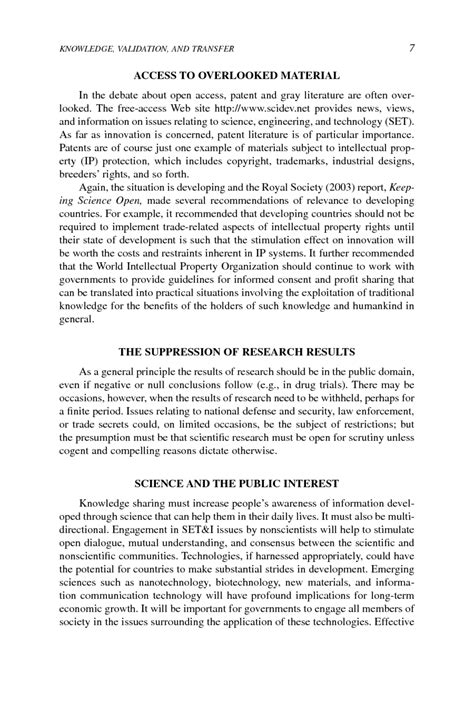 Titles For Essays About Technology by Research Essay Topics Technology